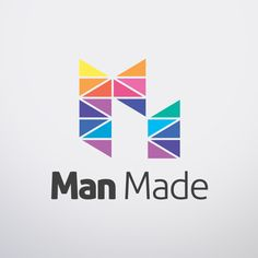 Pop Culture, Behance, Logos, Gallery, Check, Creative, Projects, Log Projects, Logo