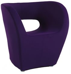 Chintaly Fun Arm Chair | AllModern