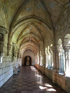 The Ancient Spanish