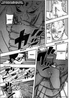 Naruto 710 Pdf