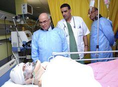 #Argélia Número de mortos em crise de reféns deve aumentar, alerta governo argelino - Com retomada de controle do campo de gás, autoridades iniciaram investigação e devem rever balanço total de vítimas