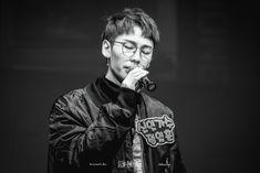Jung Ilhoon Rapper, Btob Ilhoon, This Man, How Are You Feeling, Handsome, My Love, Cute, Kawaii