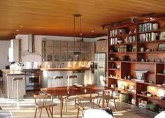 Famed architect Marcel Breuer brings Bauhaus Style to modern Boston homes
