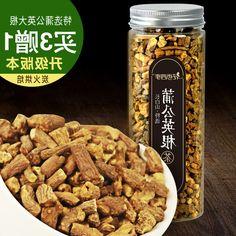 26.86$  Watch here - https://alitems.com/g/1e8d114494b01f4c715516525dc3e8/?i=5&ulp=https%3A%2F%2Fwww.aliexpress.com%2Fitem%2FDandelion-root-170g-wild-chinese-medicine-herbs-dried-tea-beauty-skin-darken-hair-remove-inflammation-Changbai%2F32728489213.html - Dandelion root 170g wild chinese medicine herbs dried tea  beauty skin, darken hair, remove inflammation Changbai mountain