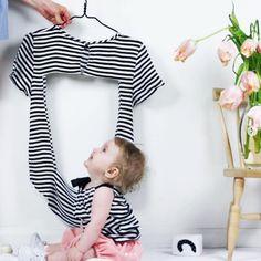 ¿Tienes un montón de ropa vieja 👚 y no sabes qué hacer con ella? En nuestro blog hemos recopilado un montón de ideas DIY 💡para que recicles tu ropa vieja y la conviertas en ropa súper molona para tus hijos👧🏼👶🏻.   👉 LINKINBIO  #ideas #diy #reutilizar #maternidad #maestroscostura #niños #design #handmade #reciclar #reciclarropa #maternity #kids #decoracion #hechoamano #bebe #maestrosdelacostura2 #niñas #love #spain #embarazo #madrid #inspiracion #mama #modainfantil #zerowaste