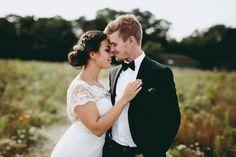 Mikaela&Nicolaj_Wedding_Portraits (127 of 132).jpg