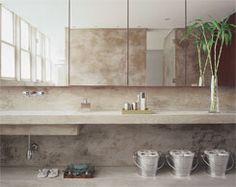 Banheiro-com-cimento-queimado-Uma-decoracao-linda-5