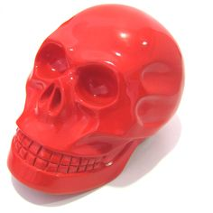 El rojo es el color de la pasión y va con todo asi que ¿por qué no incluirlo en tu decoración?  www.lajosashop.com