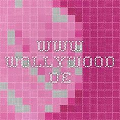 www.wollywood.de