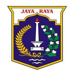 LOGO DKI JAKARTA - Yahoo Image Search Results