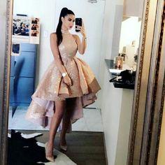 Choose dream dress , CatSmile will achive dreams, Let's enjoy shopping ! Cute Prom Dresses, Ball Dresses, Elegant Dresses, Pretty Dresses, Beautiful Dresses, Evening Dresses, Short Dresses, Formal Dresses, High Low Prom Dresses