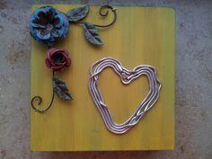 Schlangenkette 925er Silber - 100 cm lang