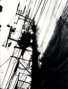 Daido Moriyama: The
