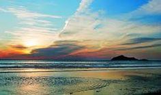 sunrise new zealand - Google Search