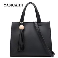 e7ecc9f29623 FREE SHIPPING. 3voxes Store · 3VOXES- Bags