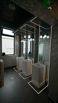 Bathrooms, Bathroom, Full Bath, Bath