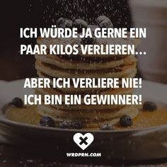 . Best Quotes, Funny Quotes, Sarcasm Humor, Visual Statements, Idioms, True Words, Diy Food, Funny Moments, Quotations