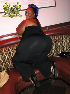 buena park bbw dating site We would like to show you a description here but the site won't allow us.