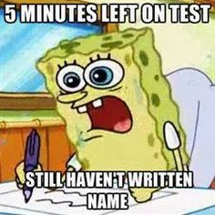 Funny spongebob pictures http://www.funnypictures00.com