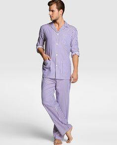 6ab36ead5 Las 26 mejores imágenes de pijamas para hombre ymas en 2019 ...