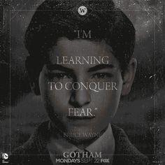 Bruce Wayne- Gotham Batman Show, I Am Batman, Gotham Batman, Batman Comic Books, Batman Comics, Dc Comics, David Mazouz, Gotham Tv Series, Gotham Villains