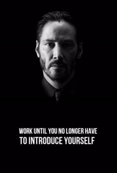 Inspirational Quotes : Good advice for life… Positive Quotes, Motivational Quotes, Inspirational Quotes, Funny Quotes, Wisdom Quotes, Quotes To Live By, Che Quotes, Keanu Reeves Quotes, Good Advice For Life