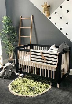 Nursery Decorating Ideas – Baby Room Design For Chic Parent incredible ! kids adore animals and that is why animal themed nursery dcor works for children and parents. acquire inspired, check our animal themed decors ideas. Baby Boy Rooms, Baby Boy Nurseries, Baby Boy Bedroom Ideas, Baby Nursery Themes, Baby Room Decor For Boys, Gender Neutral Nurseries, Baby Room Design, Nursery Design, Nursery Inspiration