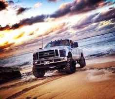 Cool Ford 2017: Truck Porn on Twitter  Fords for life ❤️ Check more at http://carsboard.pro/2017/2017/01/21/ford-2017-truck-porn-on-twitter-fords-for-life-%e2%9d%a4%ef%b8%8f/