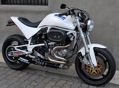 buell x1 low screen - google search | x1 | pinterest | motorcycles