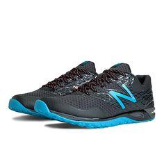 New Balance 00 Womens Cross-Training Shoes WX00BK,    #NewBalance,    #WX00BK,    #CrossTraining
