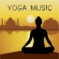 Yoga Music for the practice of conscious deep relaxation