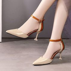 33101ec4633 303 Best CHAUSSURES SANDALES images in 2019