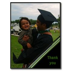 ==>Discount          Custom Graduation Thank You Card - Triangle Post Card           Custom Graduation Thank You Card - Triangle Post Card In our offer link above you will seeShopping          Custom Graduation Thank You Card - Triangle Post Card Here a great deal...Cleck Hot Deals >>> http://www.zazzle.com/custom_graduation_thank_you_card_triangle_postcard-239140647548359112?rf=238627982471231924&zbar=1&tc=terrest