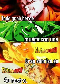 Memes Dragon Ball Super :v - 50 Dragon Ball Gt, Dbz, Be Like Meme, Naruhina, Anime, Deadpool, Fan Art, Comics, Wattpad