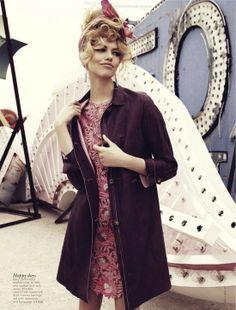 14 High Fashion Pieces