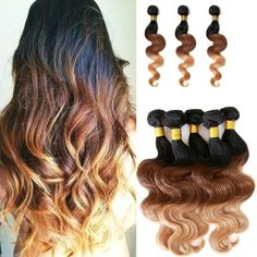 Oil your natural hair extensions at least once a week to improve their shine. For More Information visit  http://www.vietnamhairs.com/