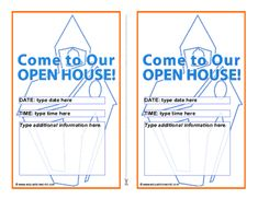 Free!! Open House Activity- Parent Quiz: Do you know your child's ...