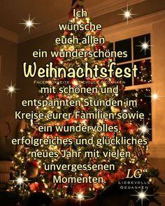 christmas wishes Merry Christmas Short Christmas Wishes, Merry Christmas Wishes Text, Christmas Eve Quotes, Merry Christmas Images, Merry Christmas Eve, Christmas Night, Christmas Humor, Christmas Greetings, Christmas Cards