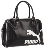Puma Heritage Grip PMAM1027 Handbag,Black,One Size - #purses #pursescheap #pursesinsale #handbags #handbagscheap #handbagsinsale #handbagsinclearance -   This bag is a perfect addition for a night away.  Top zip closureStructural pipingRemovable adju  Free Traffic To Your Website. Promote Your business for Free  http://www.ibotoolbox.com/teinvited3.aspx?jid=72894