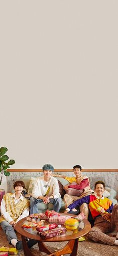 Winner Kpop, Song Mino, Who Is Next, Ji Chang Wook, Winwin, Taemin, Yg Entertainment, Ikon, Famous People