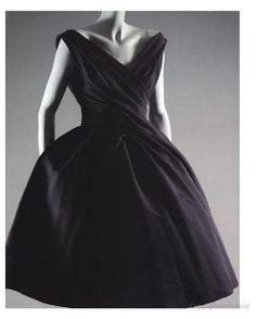 Christian Dior - 1957