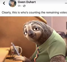 Funny Disney Memes, Crazy Funny Memes, Really Funny Memes, Stupid Memes, Funny Relatable Memes, Funny Tweets, Haha Funny, Funny Posts, Funny Cute