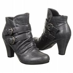 Hot Kiss Women's Maribel Boot