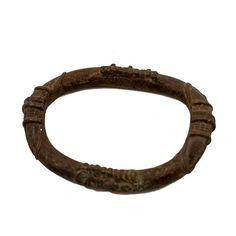 African Bracelet | Bronze Jewelry | African Jewelry | Unisex | Tribal Jewellery | Ethnic Jewellery | Jewelry | Bracelet | African #Bracelet #AfricanJewelry #AfricanBracelet #TribalJewellery #African #EthnicJewellery #Unisex #Jewelry #Tribal #Ethnic