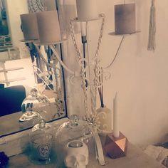 #home #homedecor #bohemian #ethnic #boho #skull #scandinavian