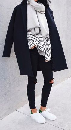 Find More at => http://feedproxy.google.com/~r/amazingoutfits/~3/VUUhWujnGZo/AmazingOutfits.page
