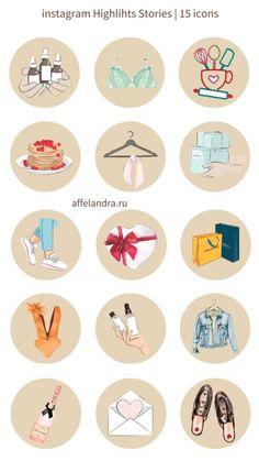 Instagram Emoji, Instagram And Snapchat, Insta Instagram, Instagram Story, Lip Wallpaper, Apple Logo Wallpaper Iphone, Instagram Feed Ideas Posts, Instagram Background, Web Design