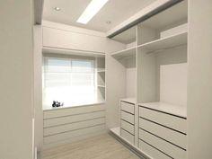 Closet Redo, Walk In Closet Design, Closet Designs, Closet Bedroom, Master Closet, Home Decor Bedroom, Wardrobe Storage, Wardrobe Closet, Triangle House