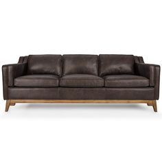 Modern, Mid-Century and Scandinavian Furniture