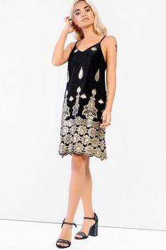 24 Best wrap dresses images  0c4dc2328a4a